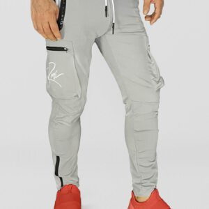Men's slim fit Sweatpants